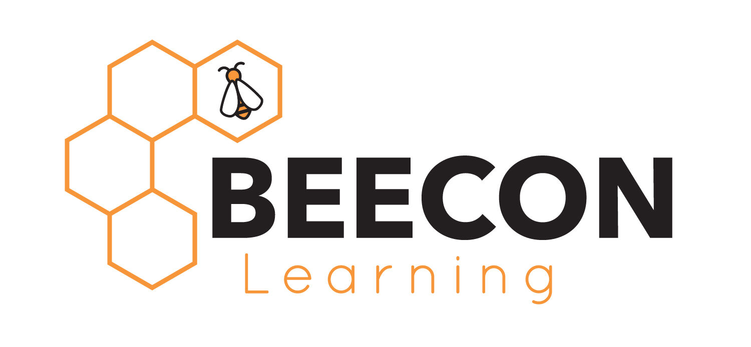 Beecon Learning