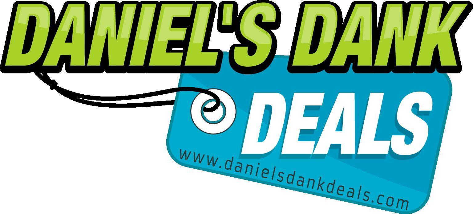 DankDeals