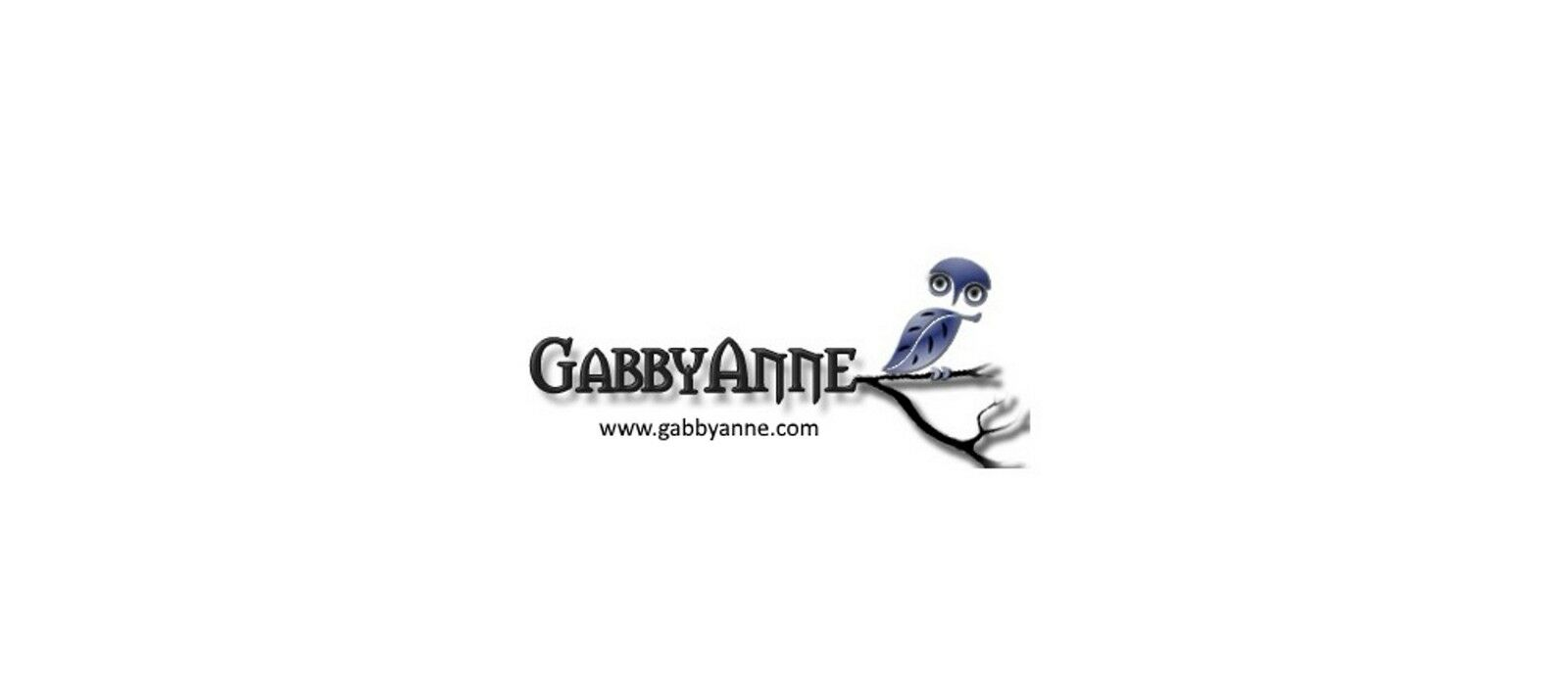 gabbyanne's Beauty Store