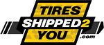 TiresShipped2You.com