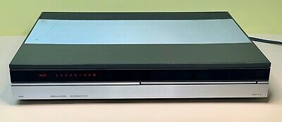 Bang & Olufsen Beogram CD 5500 Player