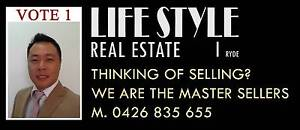 Thinking of SELLING YOUR HOME?? Ryde Ryde Area Preview