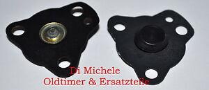 Membrana-di-arricchimento-32-34-ICH-e-ICT-Weber-Carburatore-1-2-Pezzo-diaframma
