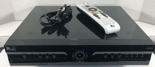 DIRECTV HR22-100 (100GB) DVR w/ Remote and Power Cord