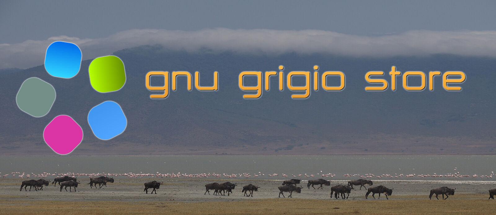 gnu_grigio