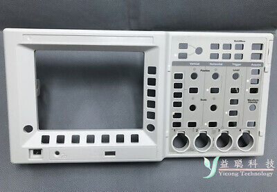 Tds3000 Series Oscilloscope Tcs3014c Tds3034c Tds3054c Front Housing H717h Yd