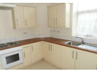 Fantastic 1 Bedroom Lower Flat situated in the popular location of Henry Street, North Shields