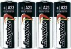 Energizer Battery 23A/MN21 Single Use Batteries