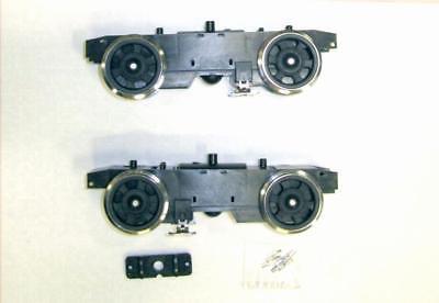 LGB E244653 ( 244653 ) Umbausatz für E10   LGB 20750 NEU & OvP