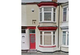 ** Fantastic recently refurbished property available**