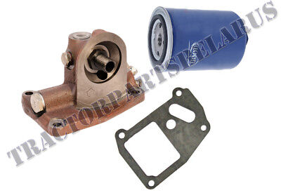 Belarus Tractor Housing And Oil Filter 8082500550800820900100080009000