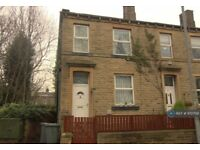 1 bedroom house in Bradford Road, Bradford, BD11 (1 bed) (#972709)