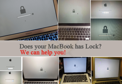 Apple MacBook Pro Air iMac, Mac Mini, Pro, iCloud EFI Bios Unlock