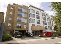 2 BEDROOM FLAT AVAILABLE NOW, GOOCH HOUSE, GLENTHORNE ROAD , HAMMERSMITH, W6