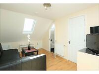 **DSS** 5 BEDROOM HOUSE TO LET IN THE HEART OF MARYLAND/STRATFORD....