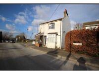 2 Bedroom Home for Rent in Longfield, Kent