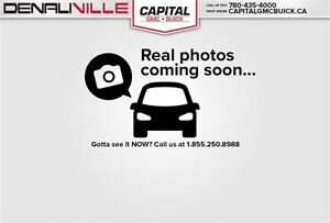 2016 Buick Verano Remote Start-Rear Camera-IntelliLink-Bluetooth