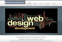 Website Design By Website Designer 1 Ontario's Website Designer