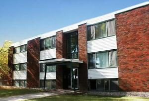 Emerald Vista - Rest of May Free - Great Monthly Rental...