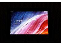 Tablet - Asus Transformer Pad - 10.1 inch - HD IPS Screen - 1 GB RAM - Quad core - 8GB Slorage