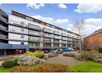 STUNNING - SPACIOUS - 2 BED!