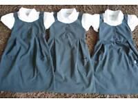 Next school dresses