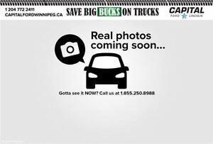 2014 Ford Focus SE HB *Auto-MyKey-Sync*