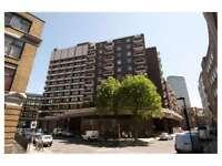 3 bedroom flat in Gresse Street, Fitzrovia, London , W1T