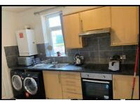 Investment Property for Sale, next to Saltwell Park, 6.6% yield p.a.
