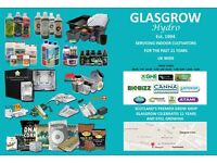 HYDROPONICS AND ORGANICS, INDOOR GROWING EQUIPMENT TO SUIT ALL YOUR NEEDS..GROWLIGHTS,NUTRIENTS,ETC