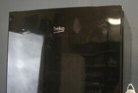 Fridge Freezer Beko+ 6 Months Warranty.