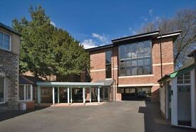6 Person Office Space For Rent In Cardiff CF11 | £322 p/w * Serviced Offices