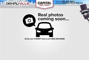 2008 Mercedes-Benz C-Class 3.0L LEATHER HEATED SEATS SUNROOF 64K