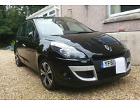 Great Car, Loads of Extras, only selling cos buying a camper!