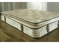 Sultan mattress 3000