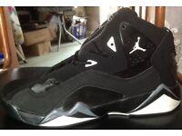 Nike Air Jordan 7 Retro - NEW - Size - 8.5