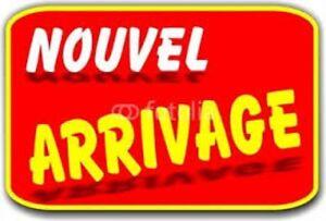 1995 Oldsmobile Achieva démareur a distance!!! VISA,MASTERCARD,A