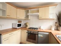 large 2 double room to rent in NW6 Ideal for couple & family & professional sharer Available now