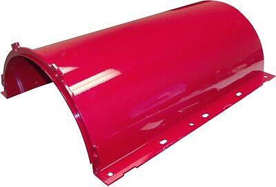 1321560c3 Upper Trough Panel For Case Ih 1660 1688 2166 2188 2388 Combines