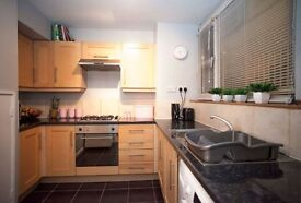 Single room available asap £110 pw all inc