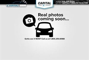 2017 Ford Fusion SE AWD **New Arrival**