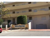 ALGARVE: Vilamoura to Rent:Newly refurbished 2 Bedroom apartment
