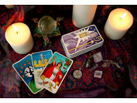 Lara's Tarot, Psychic & Spritual Medium Services - AVAILABLE NOW IN BRADFORD AND LOCAL CITIES