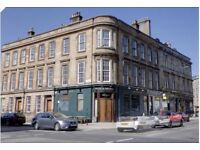 5 BEDROOM FLAT FOR RENT ALSO 4 AND 3 BEDROOM FLATS FINNISTON AREA