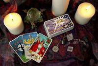 PSYCHIC READINGS DISCOUNT $