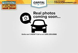 2011 Jeep Grand Cherokee **New Arrival**
