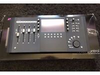 Avid Artist Control - very good condition