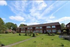 2 bedroom flat in Shrubland Court, Banstead, SM7 (2 bed)