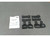 Thule Rapid System 1445 fitting kit