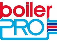 GAS SAFE Plumbing & Heating Engineer WANTED *IMMEDIATE START* £60k, Van & Tablet
